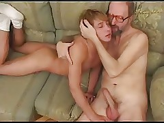 young twinks porn